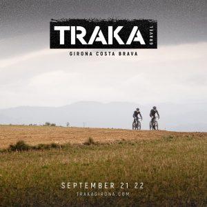 Traka-Girona-foto-1