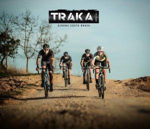 Traka-Girona-foto-2
